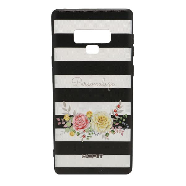 کاور مریت مدل TD02 کد 139903 مناسب برای گوشی موبایل سامسونگ Galaxy Note 9