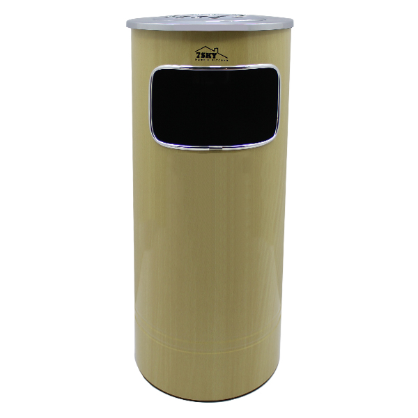 سطل زباله سون اسکای مدل برگامو