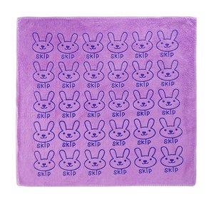 دستمال آشپزخانه طرح خرگوش مدل skip