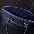 کیف دستی زنانه چرم ماکان کد DAVD-J0 thumb 42
