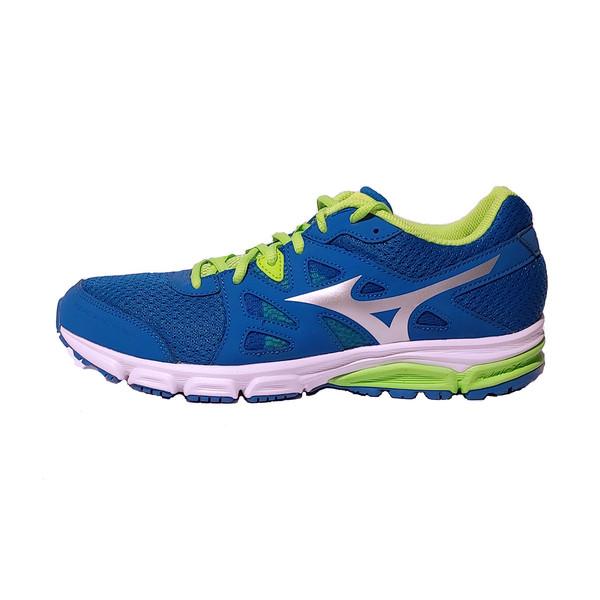 کفش پیاده روی مردانه میزانو مدل j1ge161803