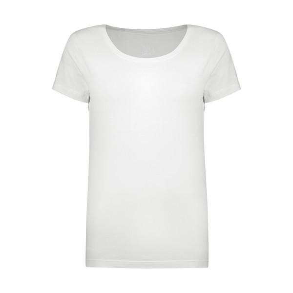 تی شرت زنانه سون پون مدل 2391174-01