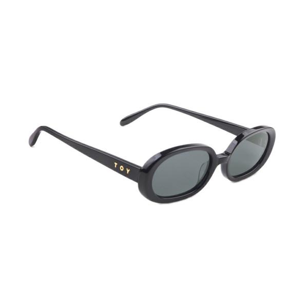 عینک آفتابی کوی مدل ماما