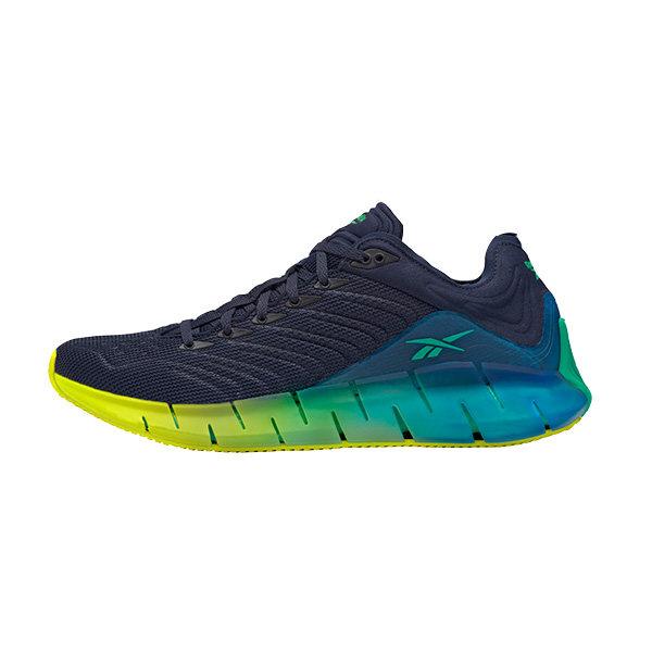 کفش مخصوص دویدن مردانه ریباک مدل FX1106
