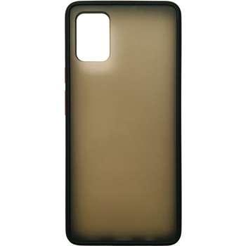 کاور مدل PM مناسب برای گوشی موبایل سامسونگ Galaxy A51