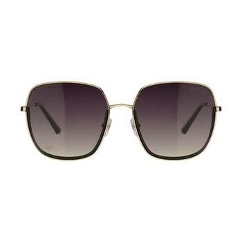 عینک آفتابی زنانه سانکروزر مدل 6016