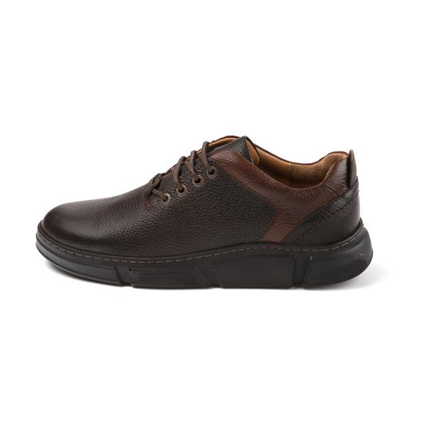 کفش روزمره مردانه شیفر مدل 7311A503104