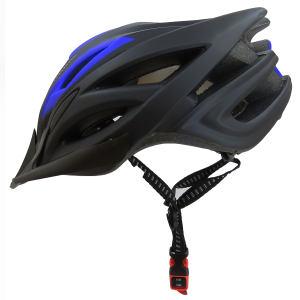 کلاه ایمنی دوچرخه مدل ۰۳۲