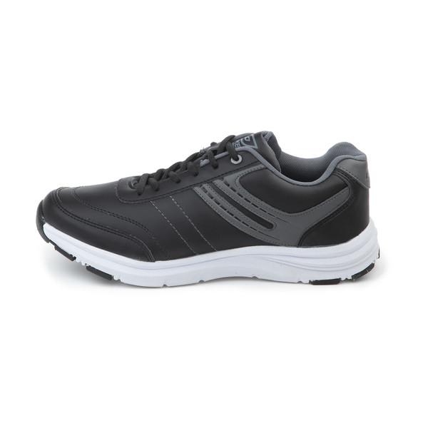 کفش پیاده روی مردانه ملی مدل حمیل کد 83490820