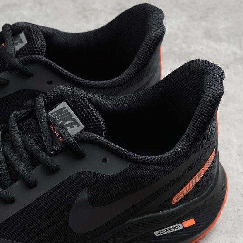 خرید                                     کفش مخصوص دویدن مردانه نایکی مدل zoom winflo