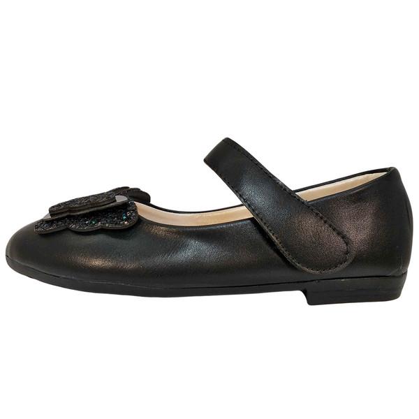 کفش دخترانه مدل PE_BLADM77