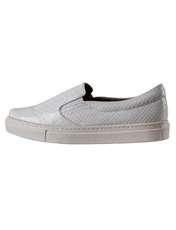کفش روزمره زنانه صاد کد SM0806 -  - 1