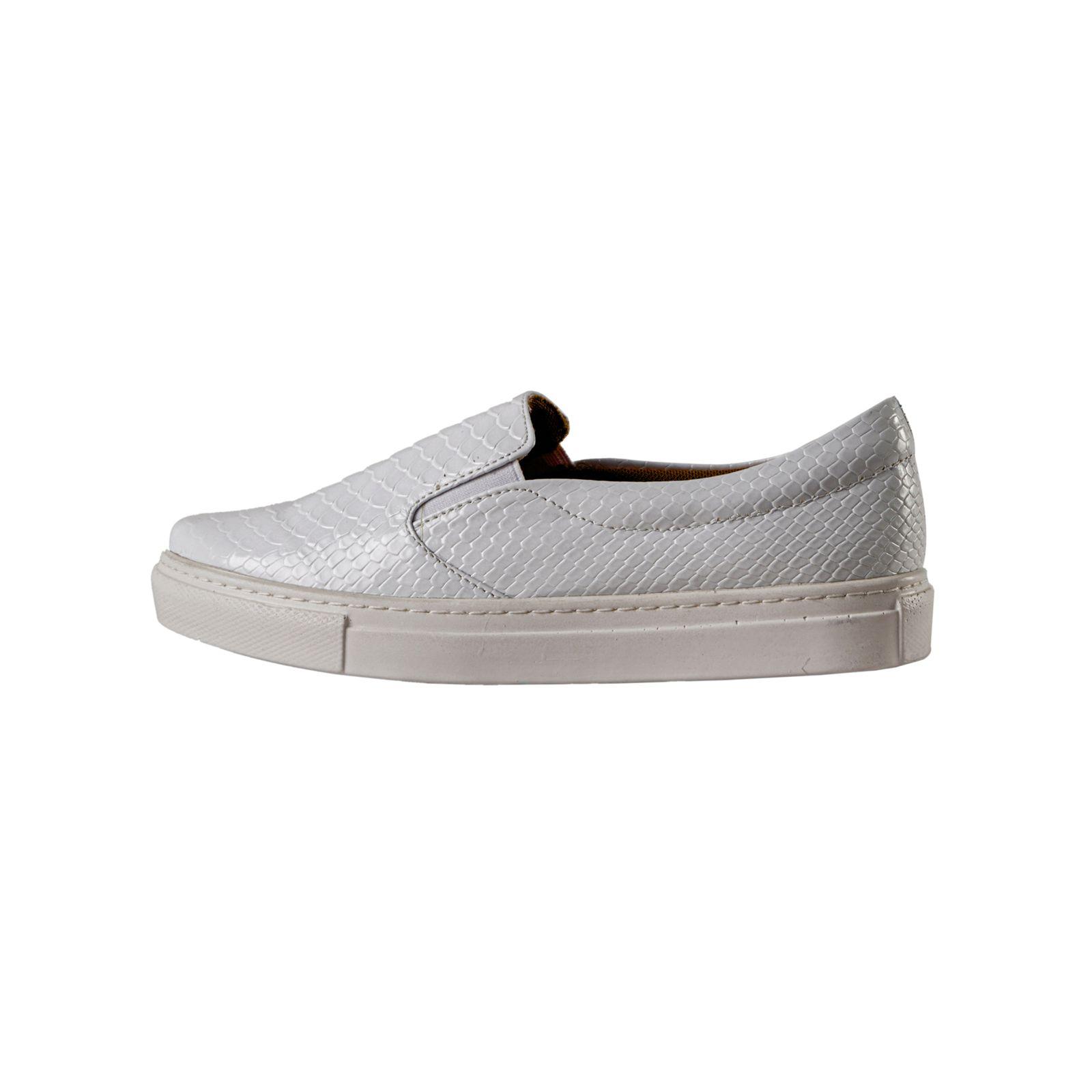 کفش روزمره زنانه صاد کد SM0806 -  - 2