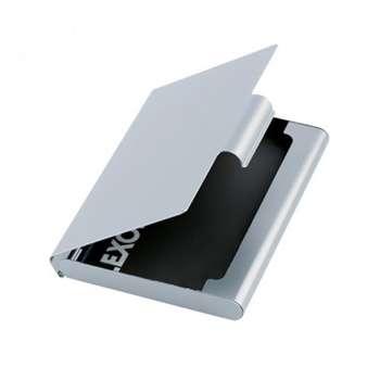 محل قرارگیری کارت لکسون مدل LD14