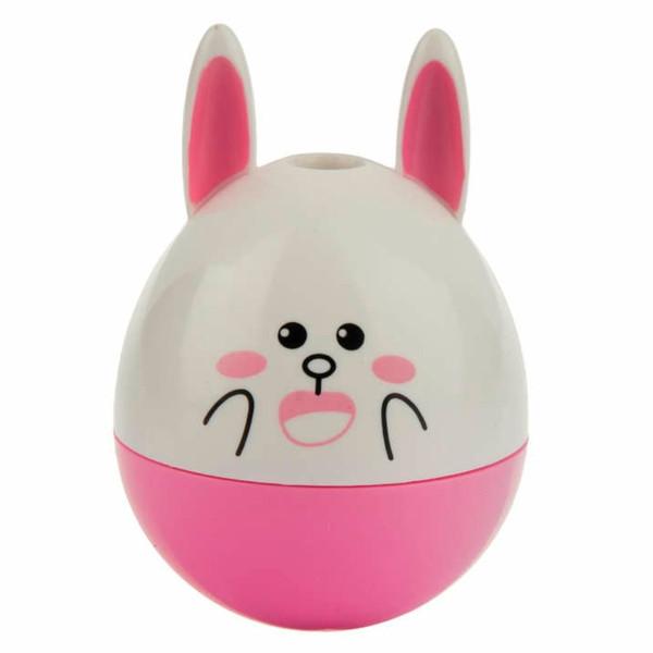 تراش دلی طرح خرگوش کد w01