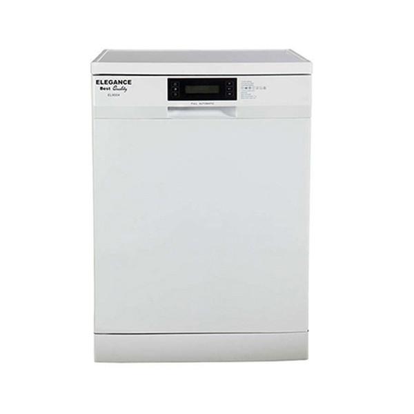 ماشین ظرفشویی الگانس مدل EL9015