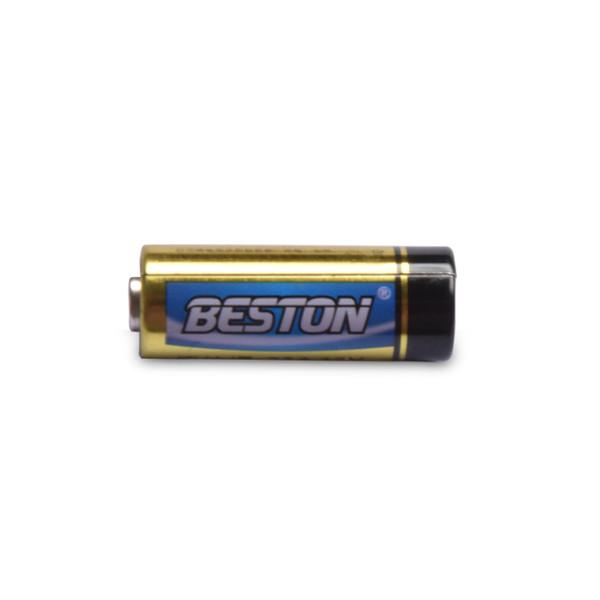 باتری 23A بستون مدل 001