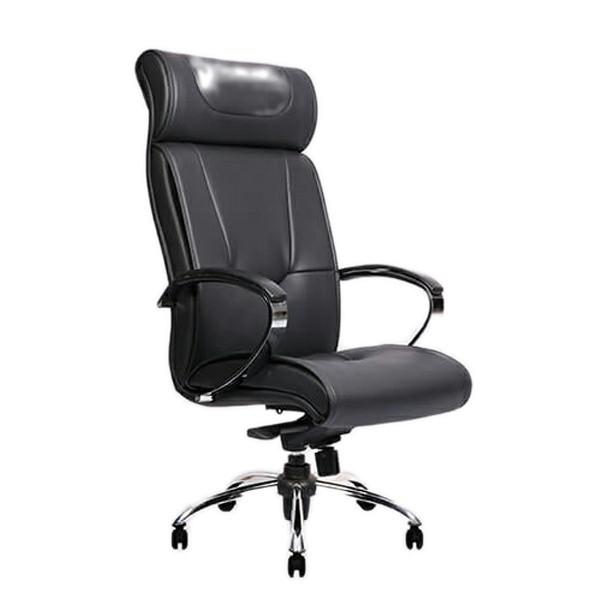 صندلی اداری لیو مدل M91