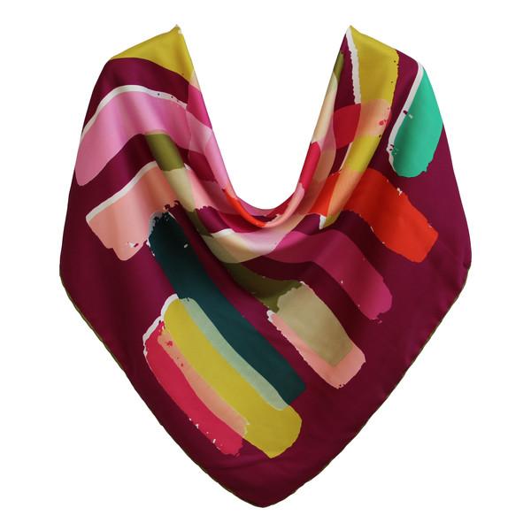 روسری زنانه توتو کد 1005