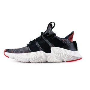 کفش مخصوص دویدن بچگانه آدیداس مدل PROPHERE W