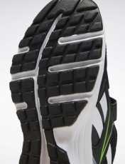 کفش مخصوص دویدن بچگانه ریباک مدل EF3330 -  - 8