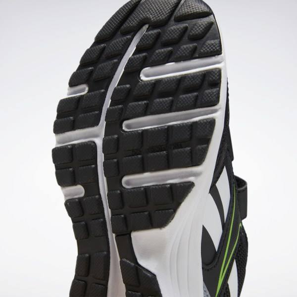 کفش مخصوص دویدن بچگانه ریباک مدل EF3330 -  - 9