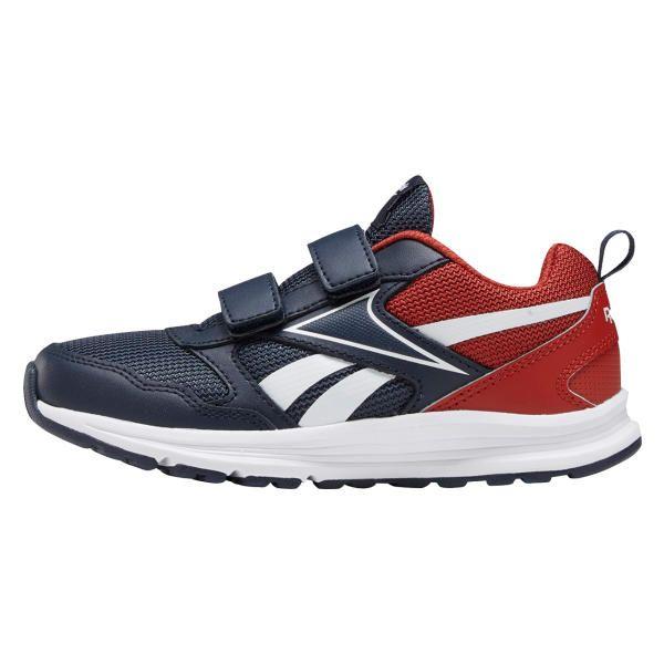 کفش مخصوص دویدن بچگانه ریباک مدل ALMOTIO 5.0 2V EF3328