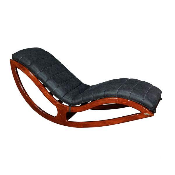 صندلی راک کامل مدل Roof_G