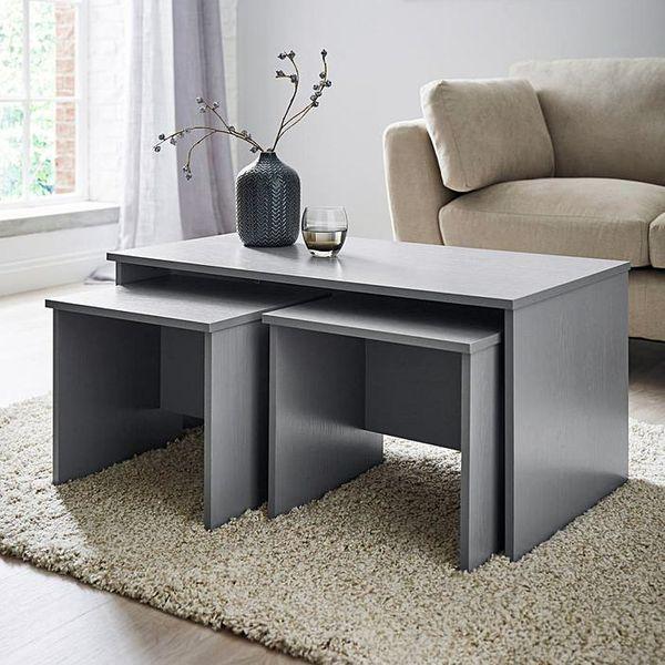 میز پذیراییمدل DLF08L