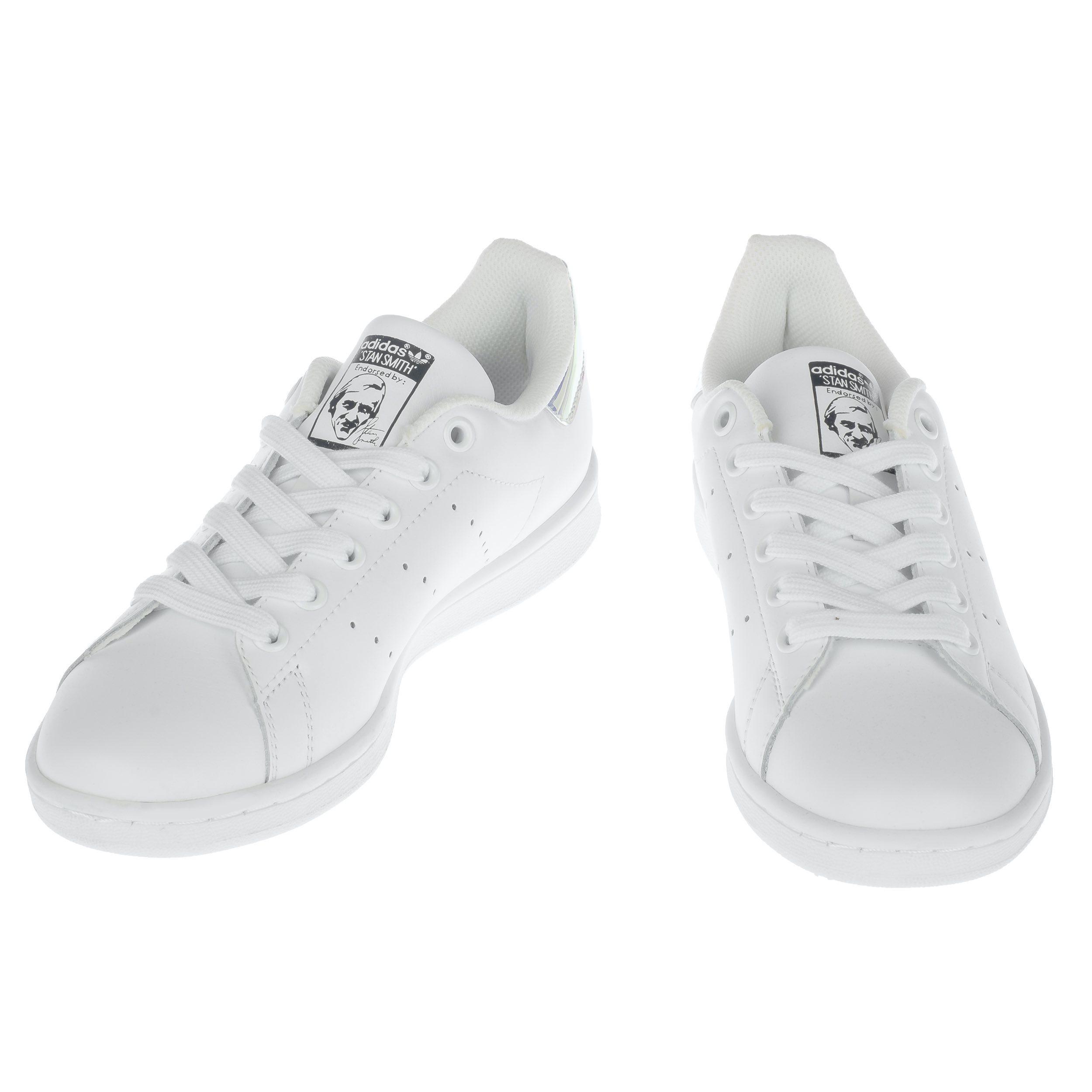 کفش مخصوص پیاده روی زنانه کد B17