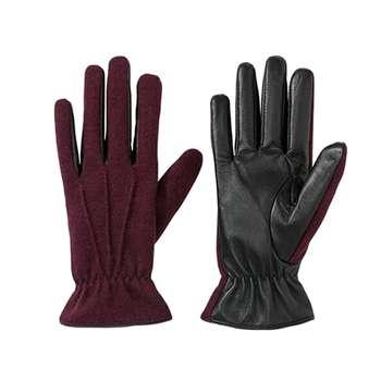 دستکش زنانه اسمارا مدل 319854