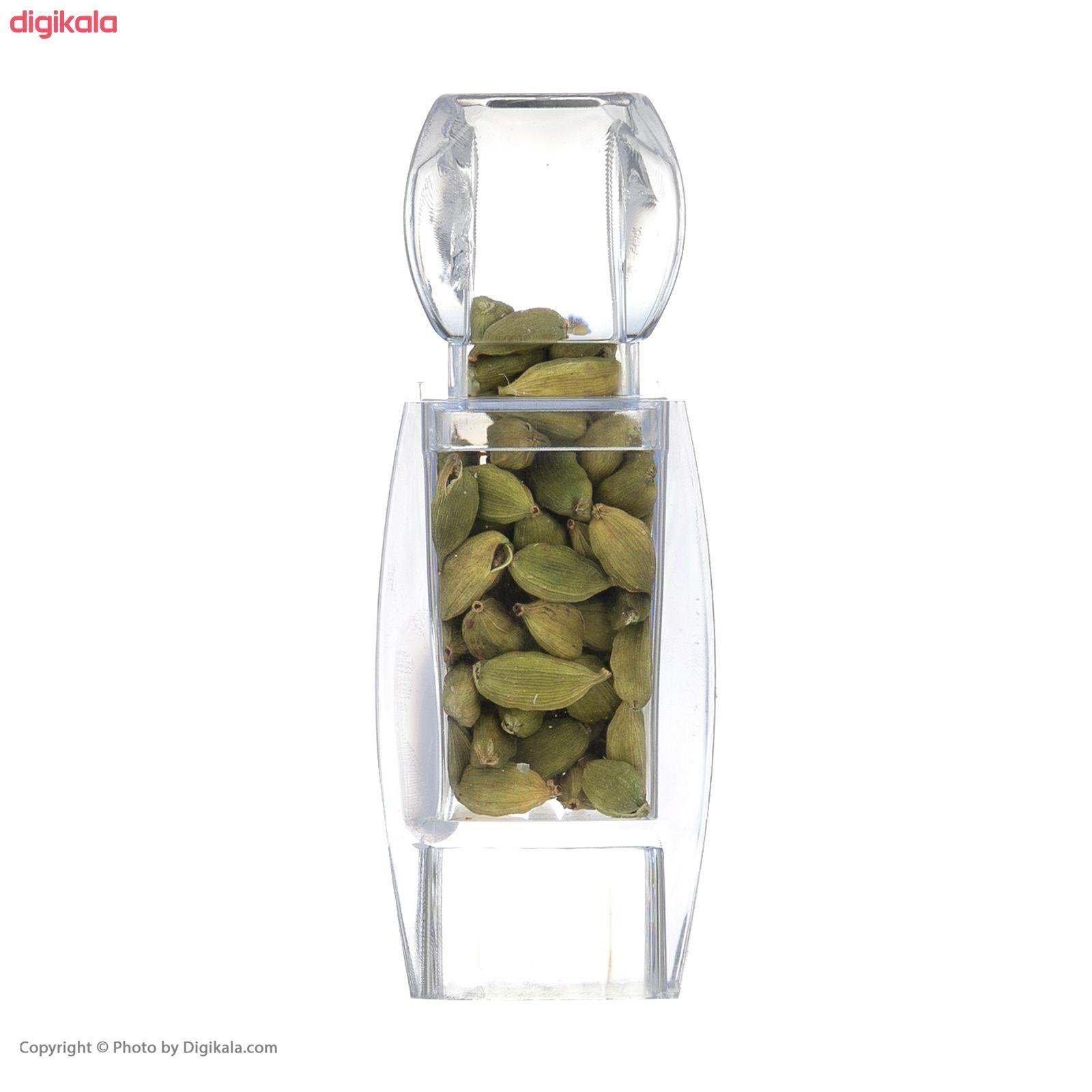 هل سبز مصطفوی - 20 گرم main 1 4