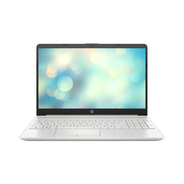 لپ تاپ 15.6 اینچی اچ پی مدل 15dw2211nia