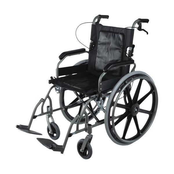 ویلچر مدعیسی مدل AL101