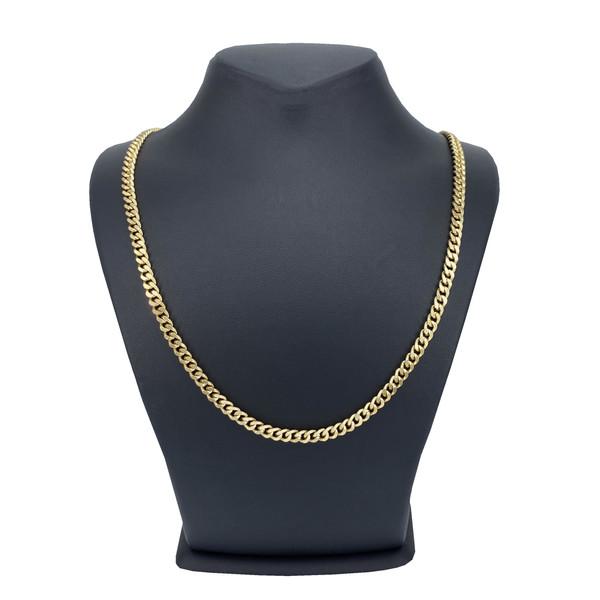 زنجیر زنانه ژوپینگ کد N3014
