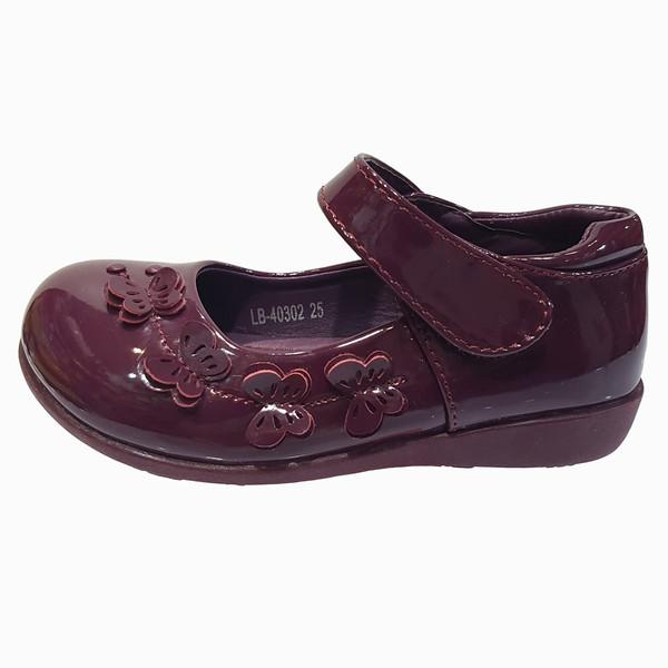 کفش دخترانه کنیک کیدز مدل LB40302 کد 4262891