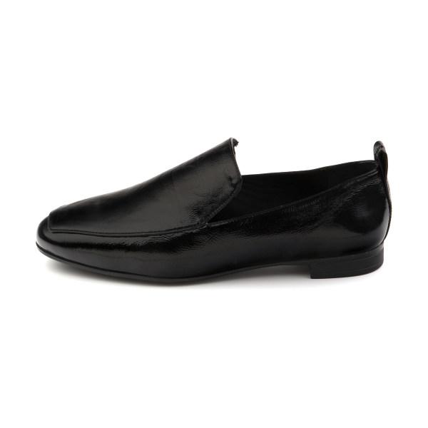 کفش زنانه آرتمن مدل Saffira 3-43689