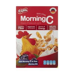 غلات صبحانه کوپا - 300 گرم