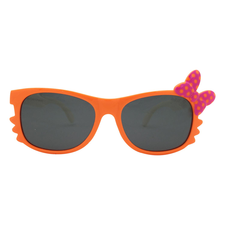 عینک آفتابی دخترانه کد 1169.1