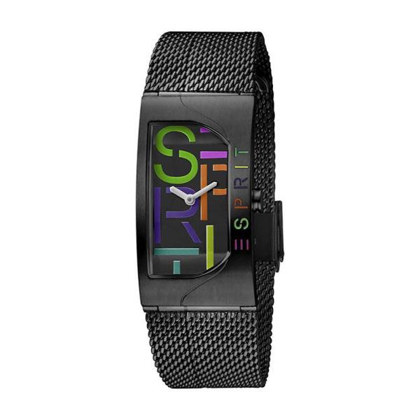 ساعت مچی عقربه ای زنانه اسپریت مدل ES1L046M0075