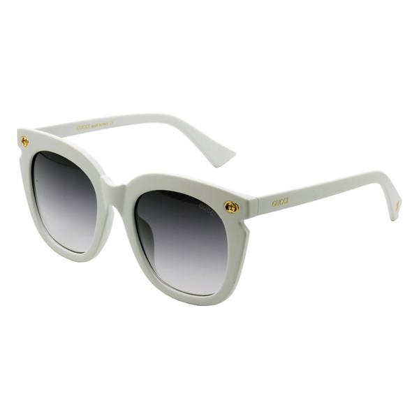 عینک آفتابی گوچی مدل GG0165