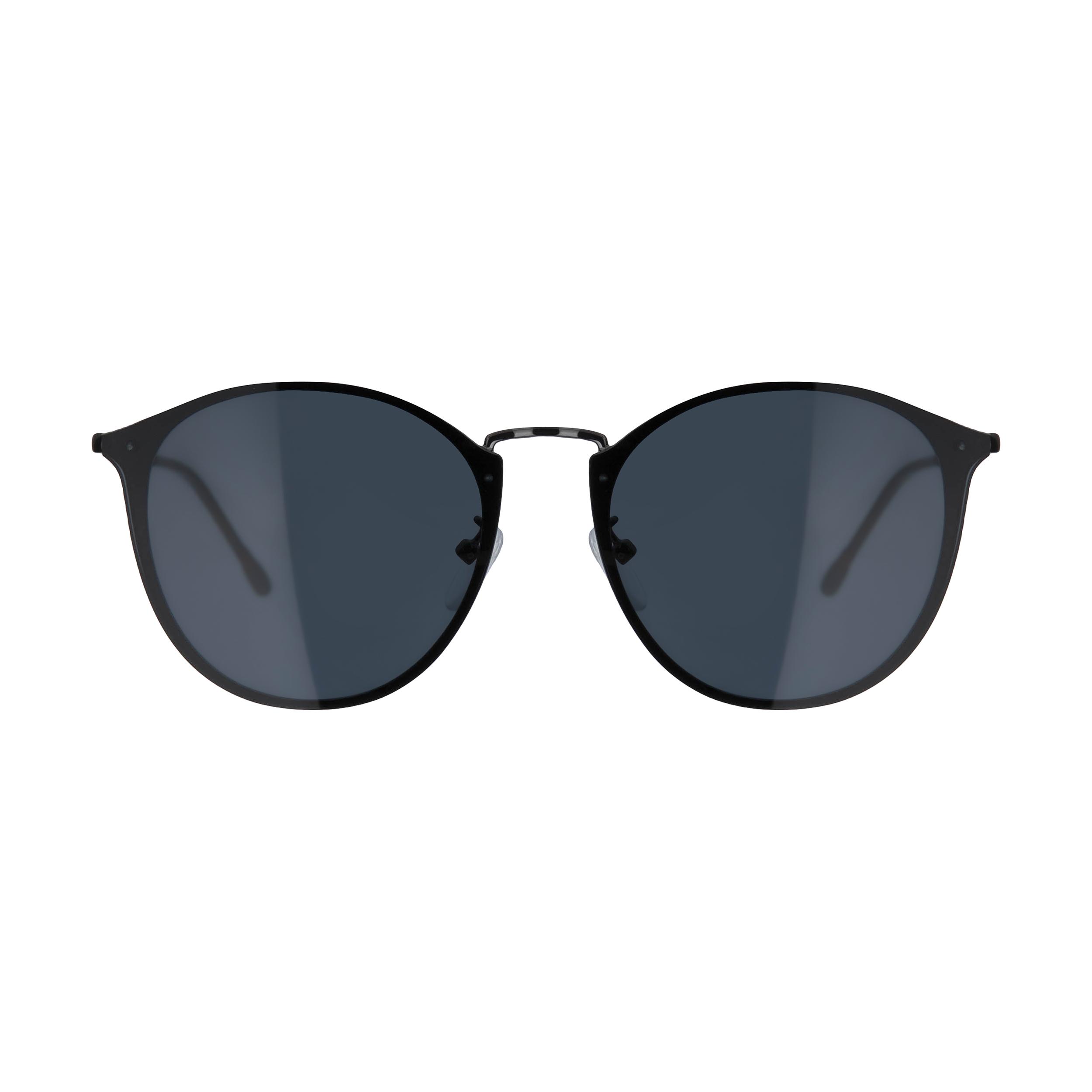 عینک آفتابی زنانه کارولینا هررا مدل SHE128 0568