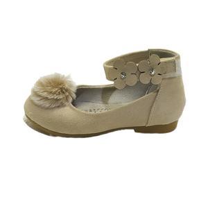 کفش دخترانه مدل 1212
