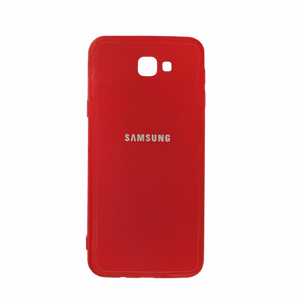 کاور مدل gls-1 مناسب برای گوشی موبایل سامسونگ Galaxy A5 2017              ( قیمت و خرید)