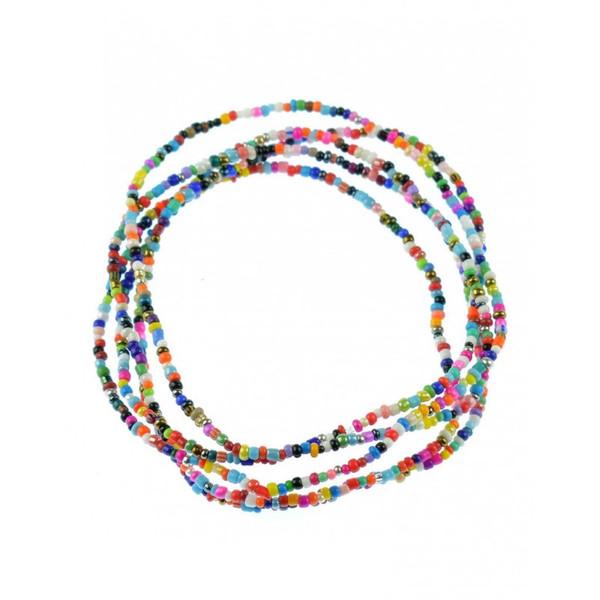 دستبند زنانه مدل A129