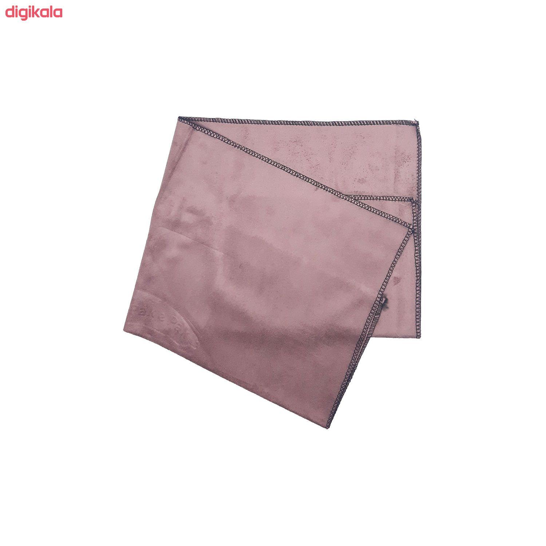 دستمال جادویی نظافت پاک پاک مدل Magic main 1 3