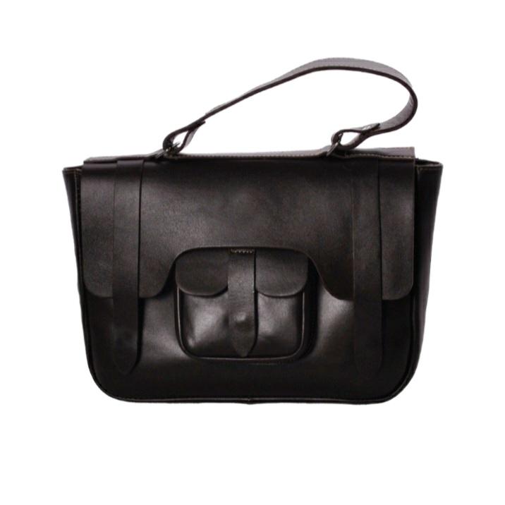 کیف دوشی زنانه مدل mr 104