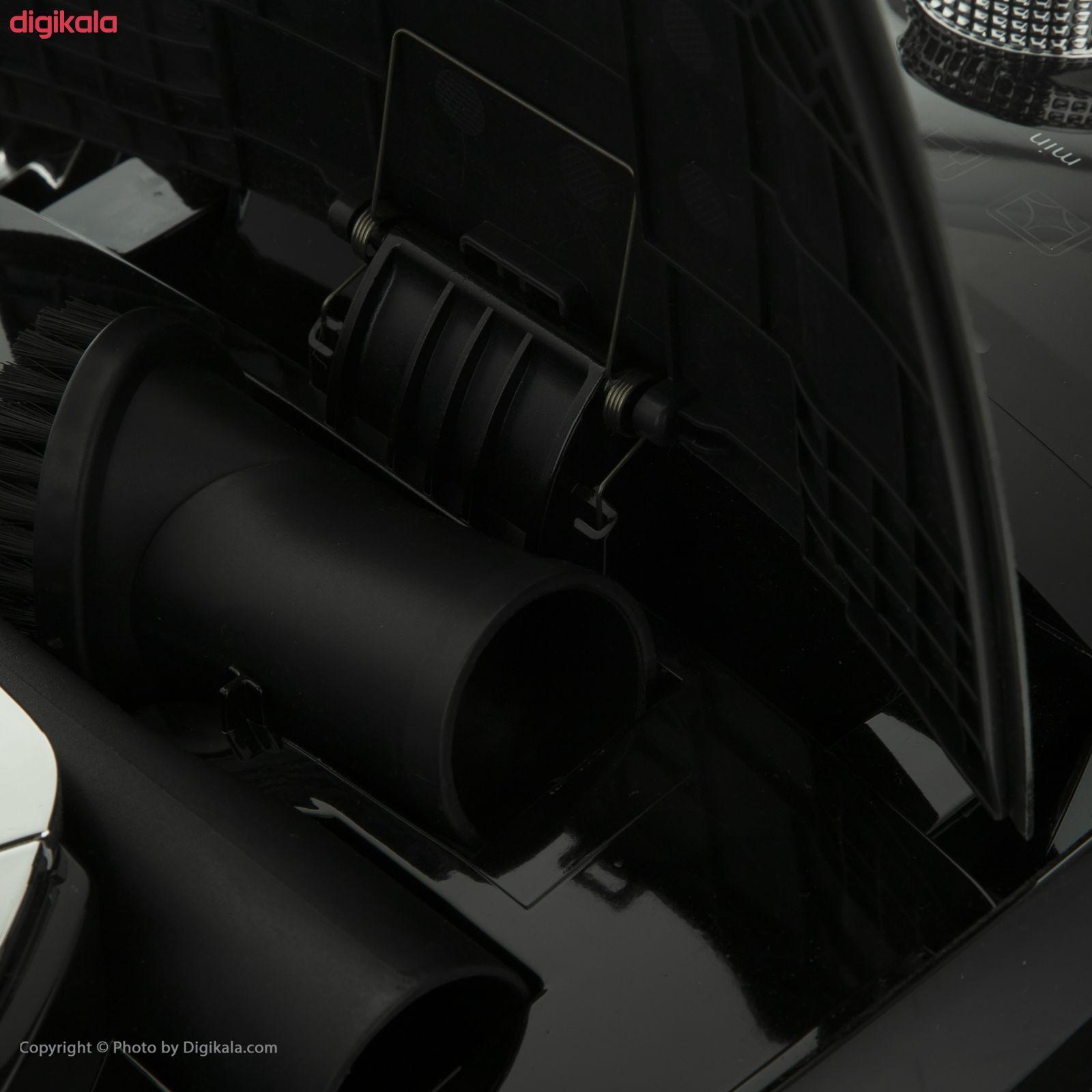 جاروبرقی سان لوکس مدل vc-2020vs main 1 10