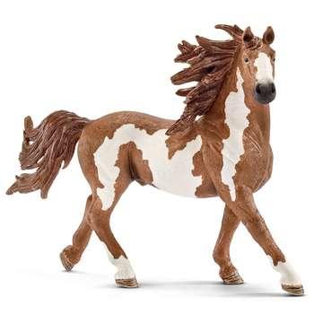 فیگور اشلایش طرح اسب مدل 13794