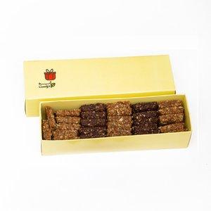 سالم کوک ترکیبی کیکخونه - 220 گرم